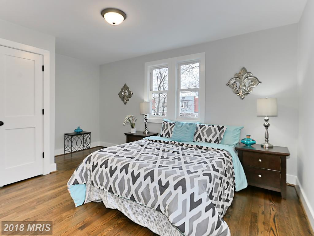 Manning 3035 - master bedroom 2.jpg