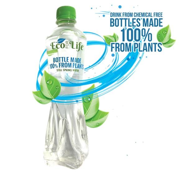 Eco Bottle Shot.jpg