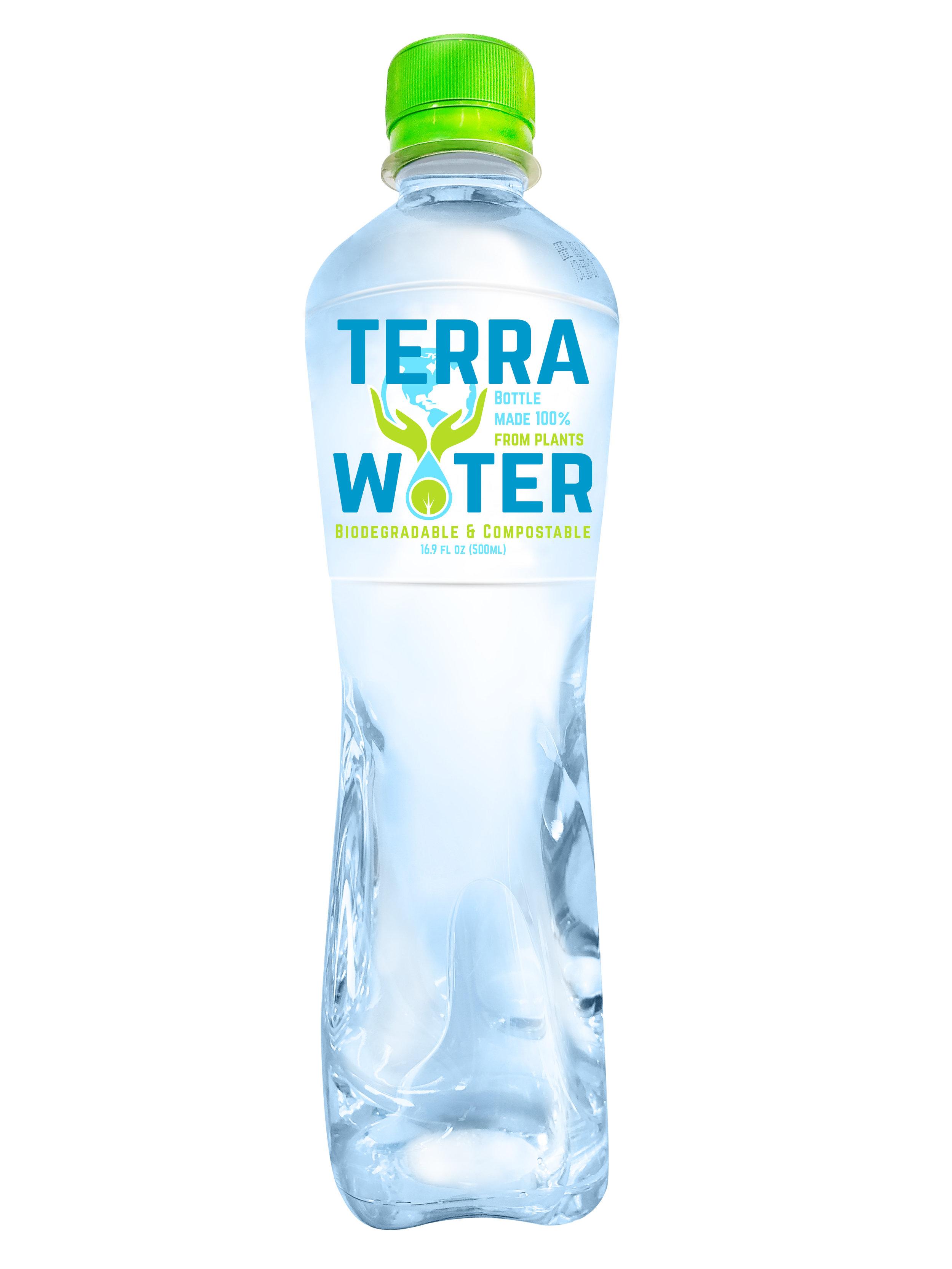 Terra_water_bottle.jpg
