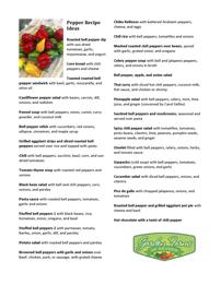 2014-09-06-September-All-Things-Edible-Pepper-Recipe-Ideas.jpg