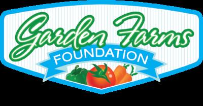 New GFF Logo.png