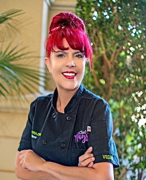 Chef Mayra.png