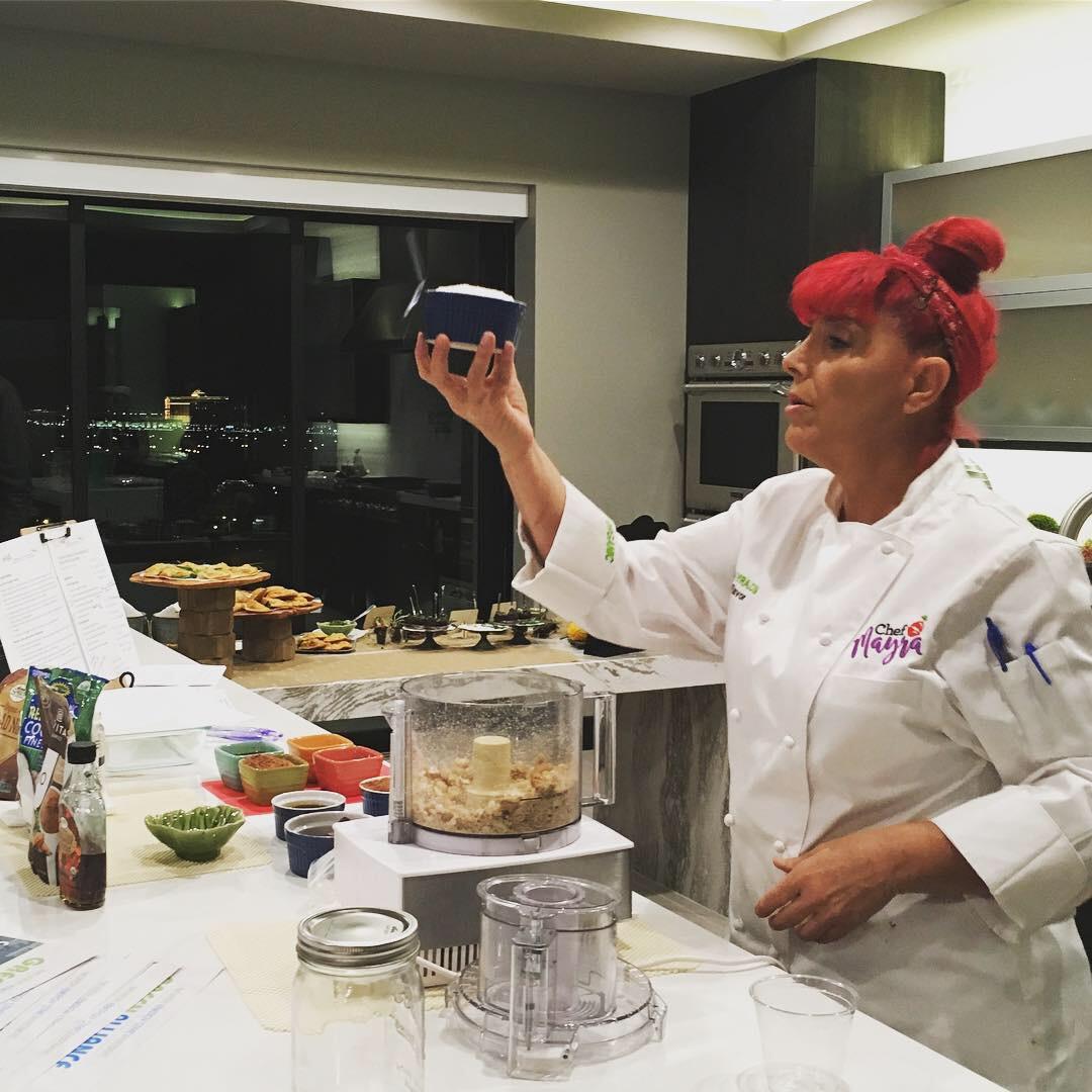 Chef Mayra Presentation 2.JPG