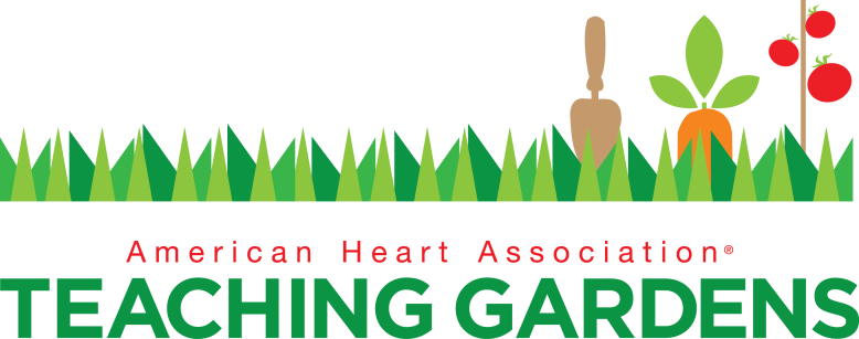 Copy of Teaching Gardens Logo (1).png