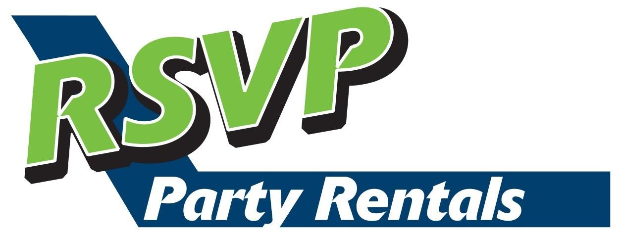 rsvp logo 300 dpi.jpg