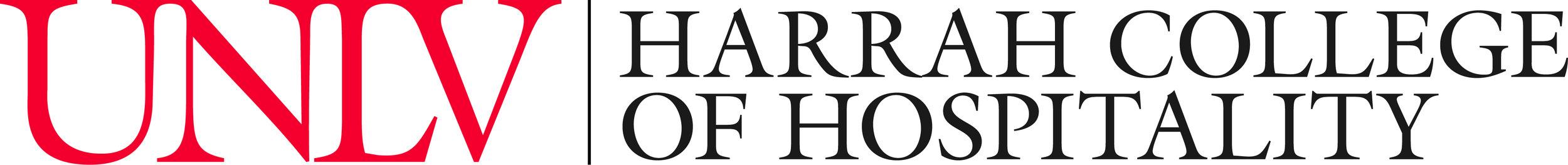 Copy of UNLV Harrah college of hospitality (1).jpeg