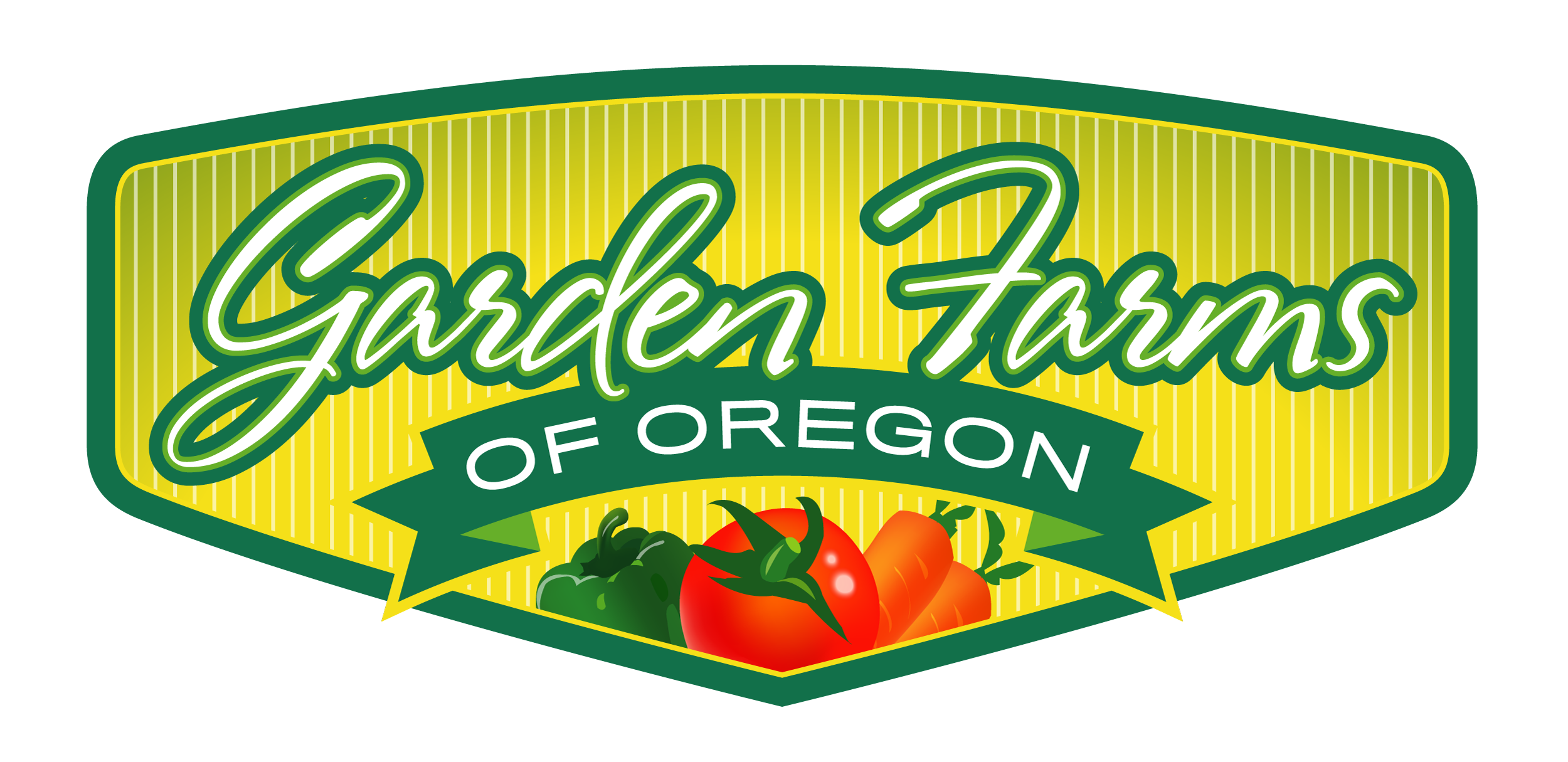 GardenFarms_Oregon_logo.png