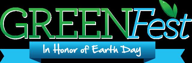 2015 GreenFest RepServ-GA logo Blue Ribbon NO WEB small leaves.png