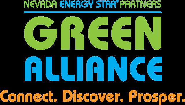 NESP Green Alliance Connect. Discover. Prosper. Logo.png