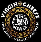 virgin cheese new logo.png