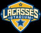 legasses logo.png