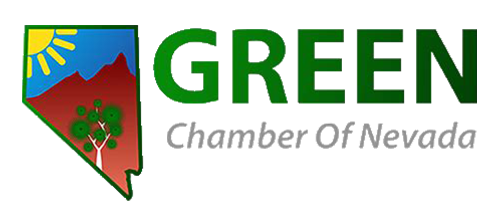 Green Chamber png.png