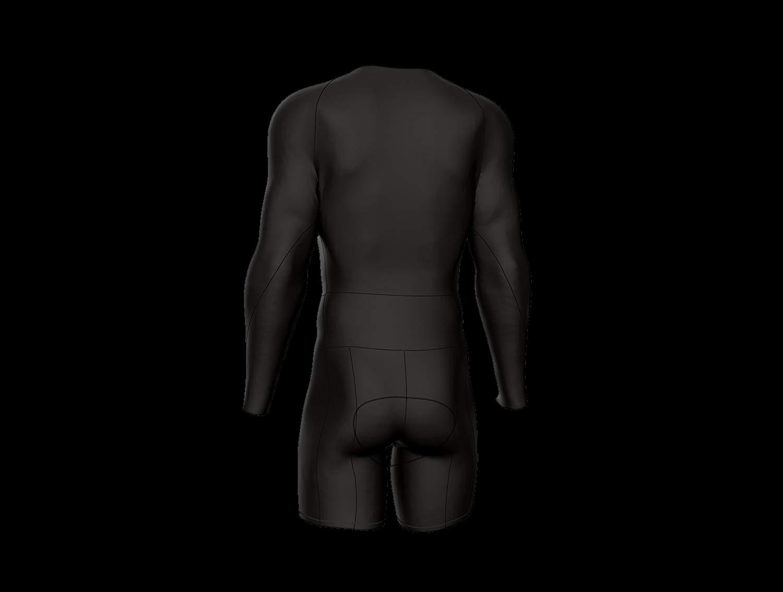 Velobike Skinsuit