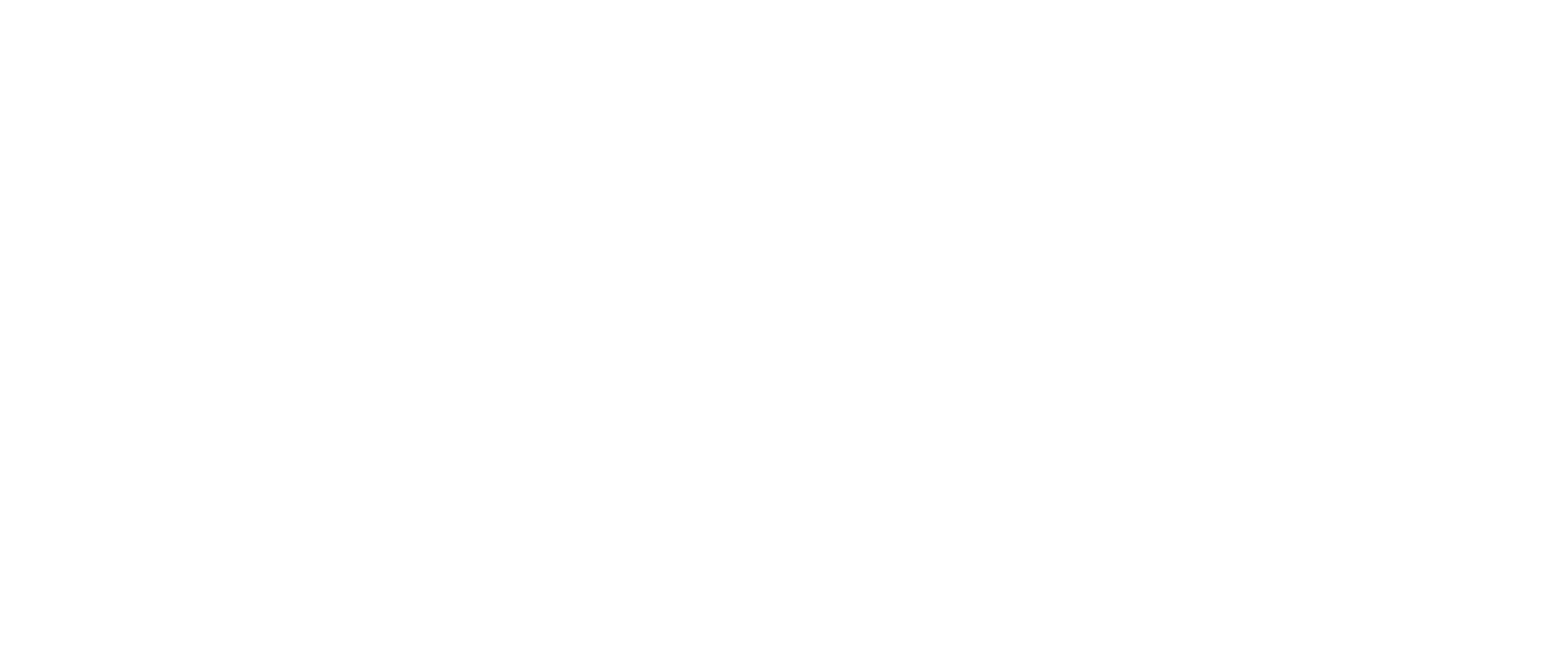 Velobike Skinsuit Sizes
