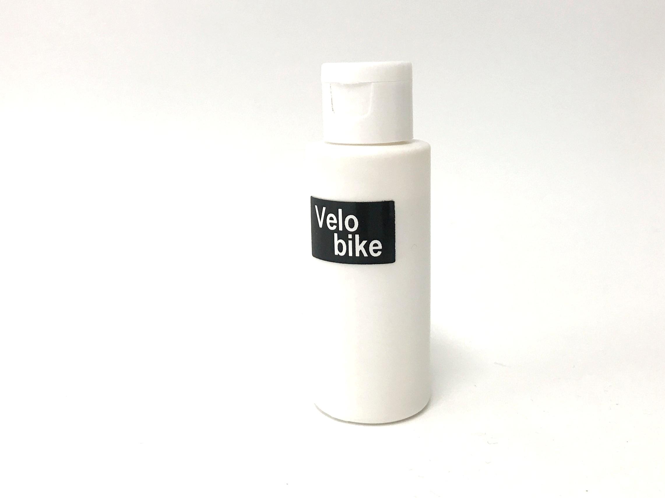 Liquid Track Chalk -