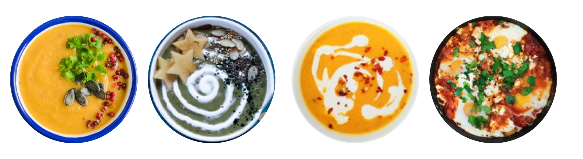 bowls of soup.png