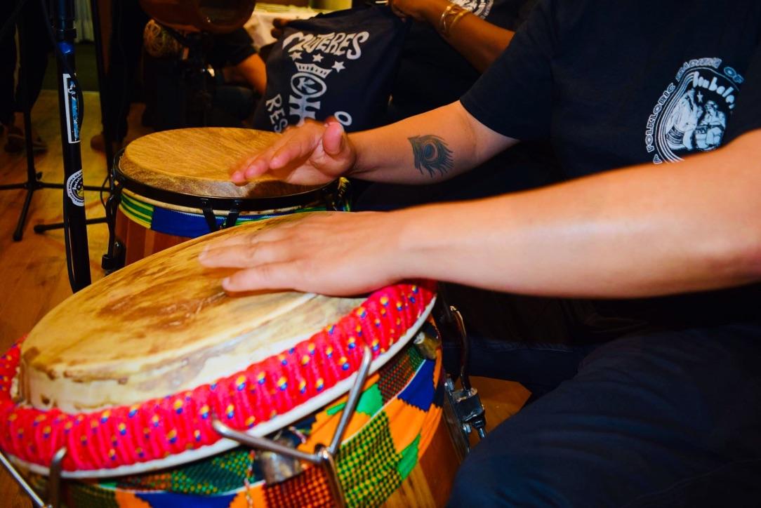 Taller Bombalele Drum.Hands Photo.jpg