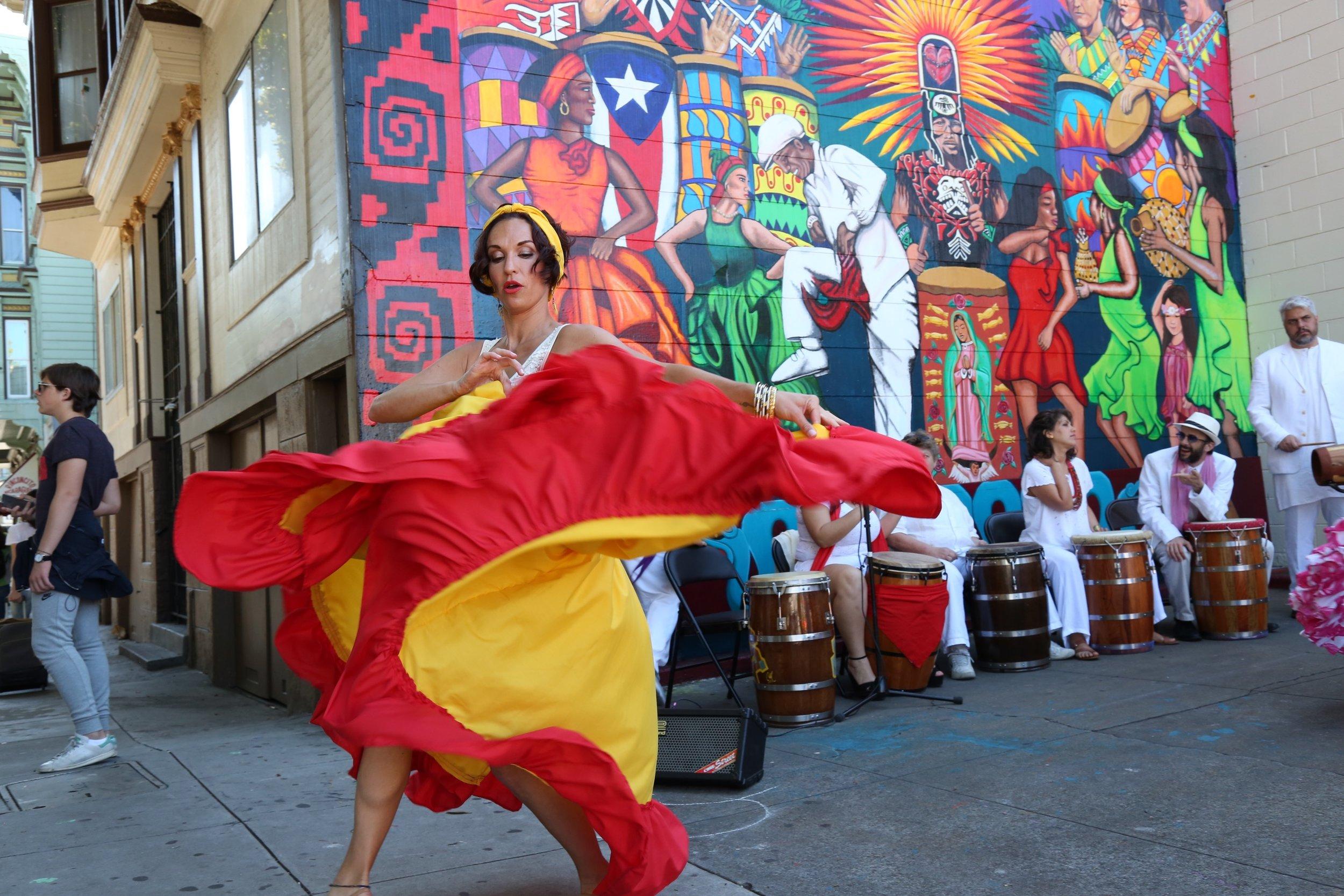 TBTiffanyDance1.May 2016 Baile en la Calle.jpeg