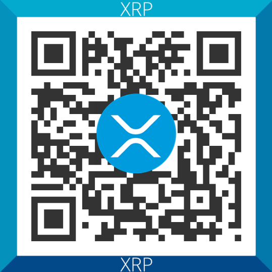 XRP_AMWLedger_QR_code_20190116.png