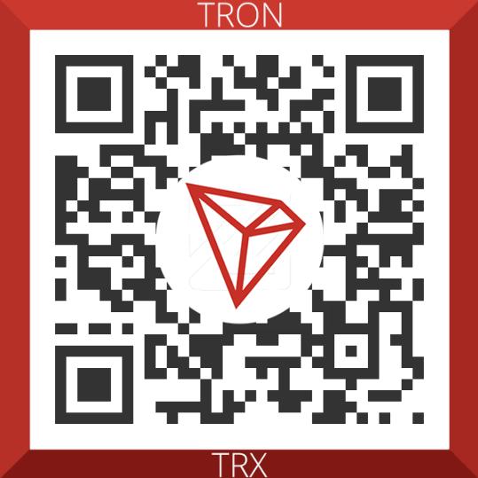 Tron_AMWLedger_QR_code_20190116.png