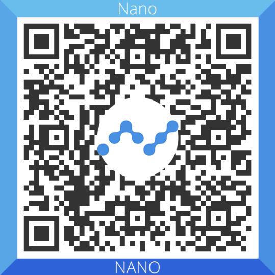 NanoTelegram_QR_code.png