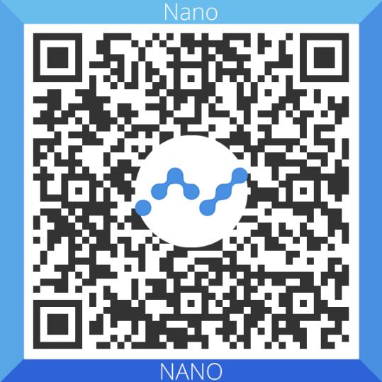 Nano_Twitter_QR_code.png