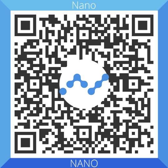 Nano_Discord_QR_code.png