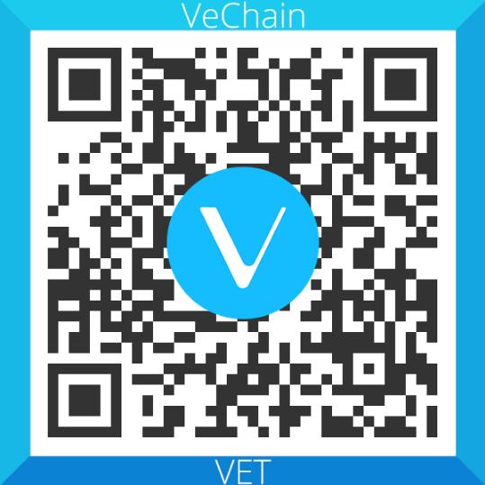 Vechain_HKDH_Telegram_QR_code.png