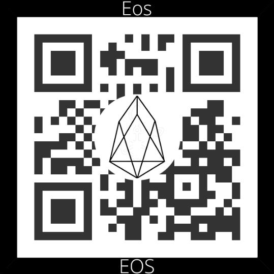 HKDHcranders_tipit_QR_code.png