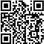 XRP_HKDH_Tipbot_Telegram_QR_code_20190116_large.jpg