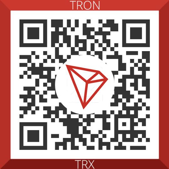Tron_Seedit_Twitter_QR_code_20190116.png