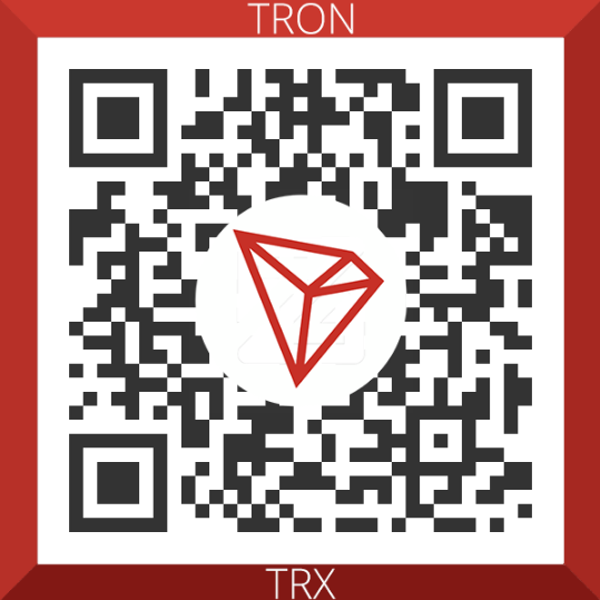 Tron_Seedit_Telegram_QR_code_20190116.png