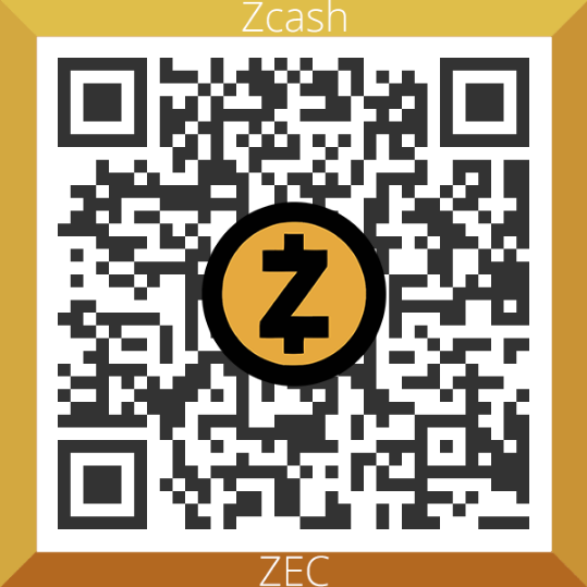 ZCASH_AMWLedger_QR_code_20190518.png