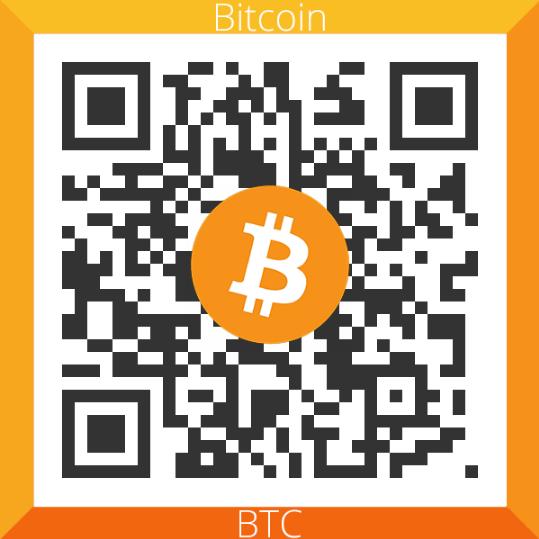 Bitcoin_AMWLedger_QR_code_20190524.png