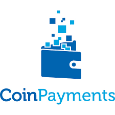 CoinPayments - coinpayments.net8 Top 10 Assets | ERC-20 Tokens | Privacy Coin | Fiat | $PayByName $HappyKidsDirtyHands