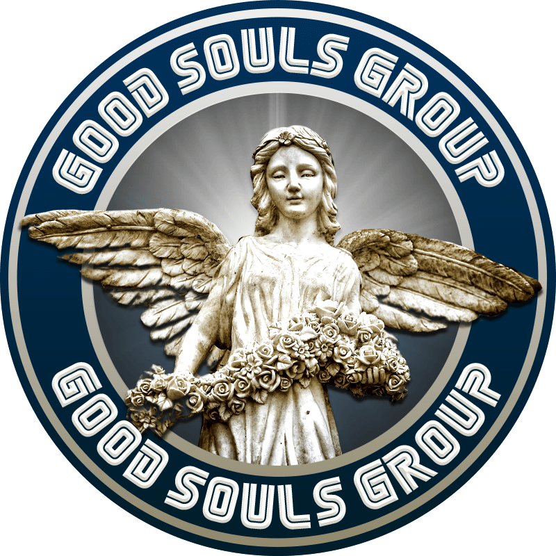 Good_Souls_Group_new.png