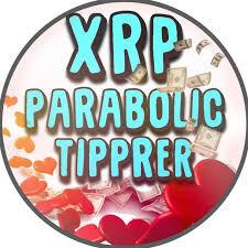 parabolic tipper.jpg