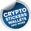 cryptostickers.png