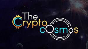 crypto_cosmos.jpg