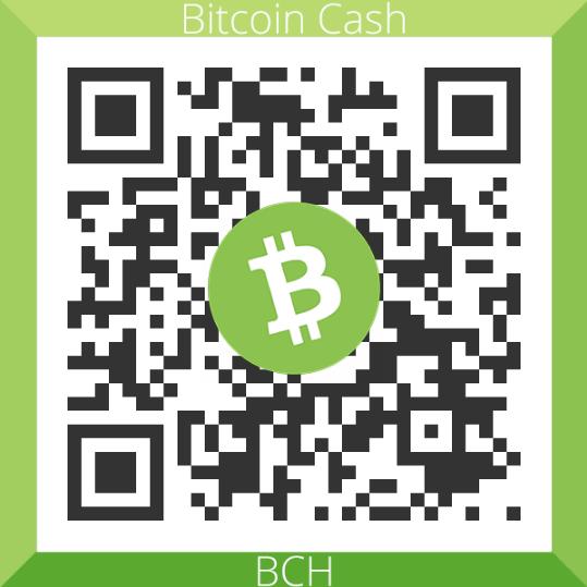 BCH_AMWLedger_QR_code_20190524.png