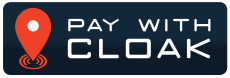 paywithcloak_small3.png