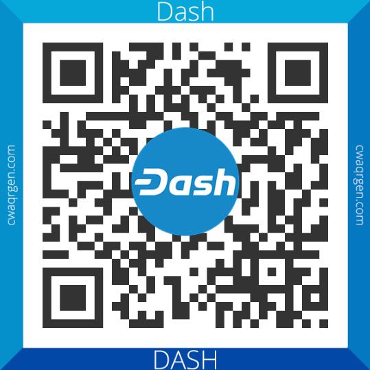 Dash_QR_code.png