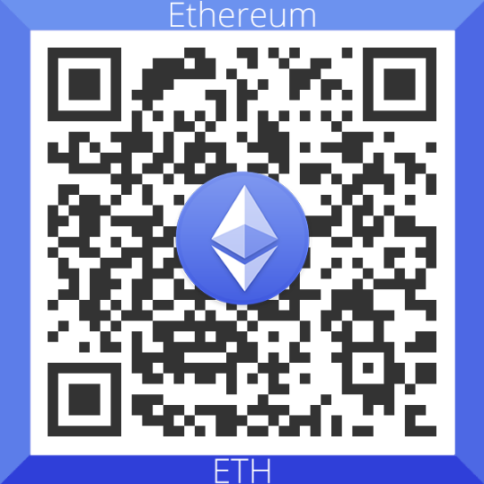 ETH_AMWLedger_QR_code_20190116.png