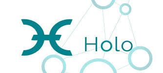 hot_logo.png
