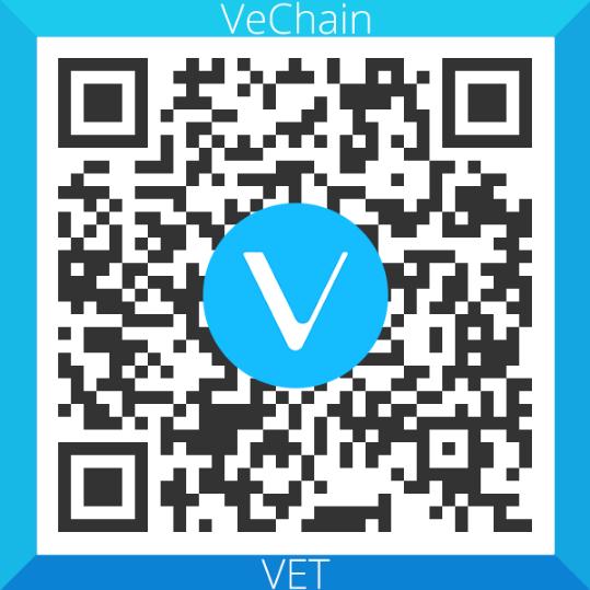 Vechain_AMWLedger_QR_code_20190317.png