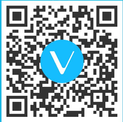 VTHO_AMWLedger_QR_code_20190317.png