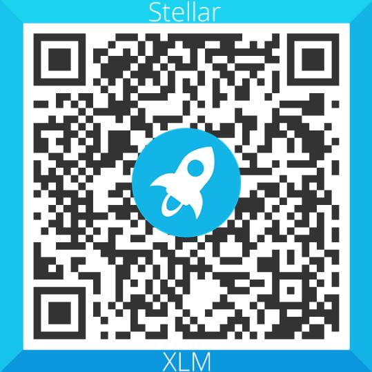 XLM_AMWLedger_QR_code_20190317.png
