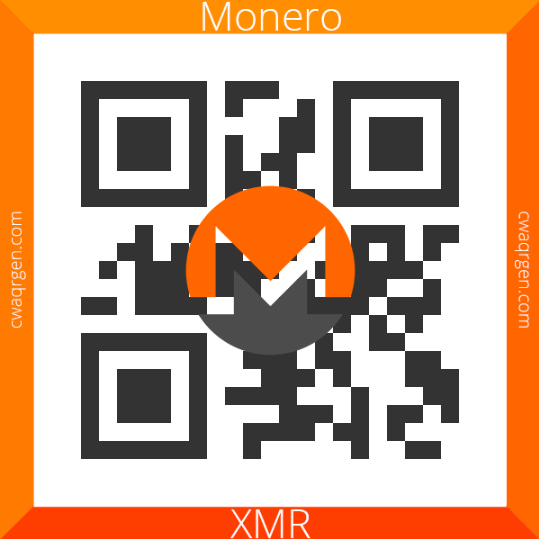Monero_QR_code.png