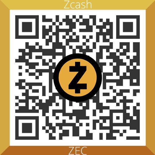 ZCASH_AMWLedger_QR_code_20190518.png