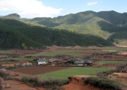 mosuo-village1.jpg